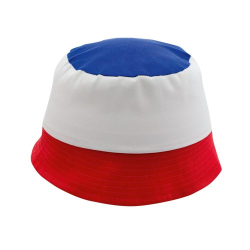 GORRO PATRIOT* FRANCIA