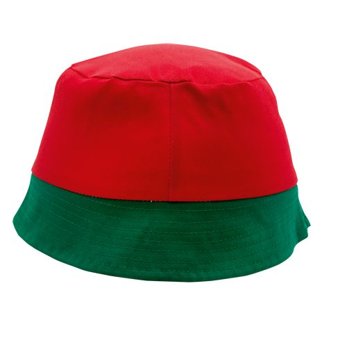 GORRO PATRIOT* PORTUGAL