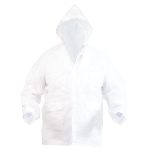 IMPERMEABLE HYDRUS BLANCO