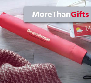 Imagen del banner more than gifts